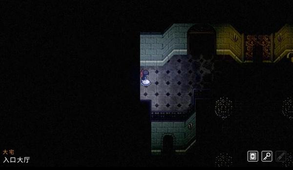 狂父重制版游戏图片4