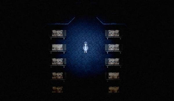 狂父重制版游戏图片7