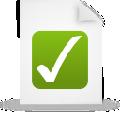 MD5 Free File Hasher(md5校验工具) 免费版v1.0 下载_当游网