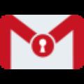 Docmail (邮件客户端软件)最新版v3.0 下载_当游网