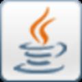 Java JDK 16