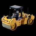 宏达工程车辆销售管理软件 最新版v1.1