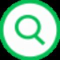 UltraSearch free 最新版v3.0.1