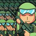 防卫军团 安卓版v1.0.0