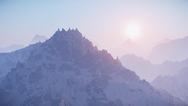 滑雪:终极版截图2