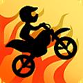 摩托车表演赛 安卓版v7.7.4