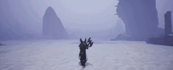 符文II:斩首版图片3