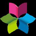 华望云会议视频软件 官方版v3.6.1.8