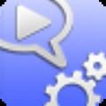 Kirara Encoder(音视频转换器) 官方版v7.10 下载_当游网