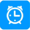 Everyday Auto Backup(自动备份软件) 绿色版v3.4