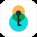 Apeaksoft iOS Unlocker 最新版v1.0.18