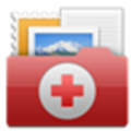 Comfy Data Recovery Pack 中文版v3.1