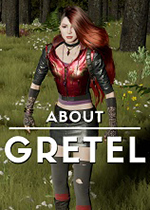 �P于格蕾泰��(About Gretel)PC中文版