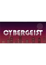 赛博格斯特(Cybergeist)破解版