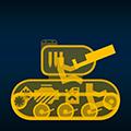 坦克检查员 (Armor Inspector)安卓版v3.7.20