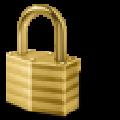 Z码文件加密