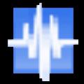 Direct Audio Converter & CD Ripper(音频转换翻录工具) 官方版v2.0.7 下载_当游网