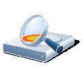 acronis disk director 11 home(电脑硬盘分区工具) 中文破解版