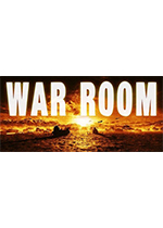 作战室(War Room)PC破解版