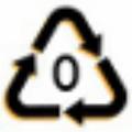 Zer0 (文件粉碎机)绿色中文版v0.22.0.25