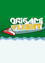 折纸飞行(Origami Flight)PC破解版