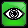 ultravnc viewer 官方版v1.2.5.1