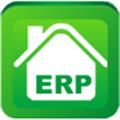 房管家erp中介管理软件 最新版2020