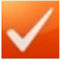 choice金融终端 官方电脑版v5.5.2.2