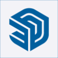 SketchUpPro2021 官方版v2021