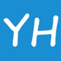 乐魂Yy多功能一键签到助手 免费版v3.9