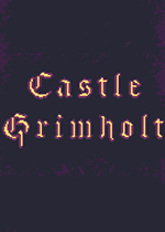 格里姆霍特城堡(Castle Grimholt)PC破解版
