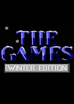 �W�\��冬季版(The Games: Winter Edition)PC破解版