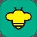 小蜜电动车app