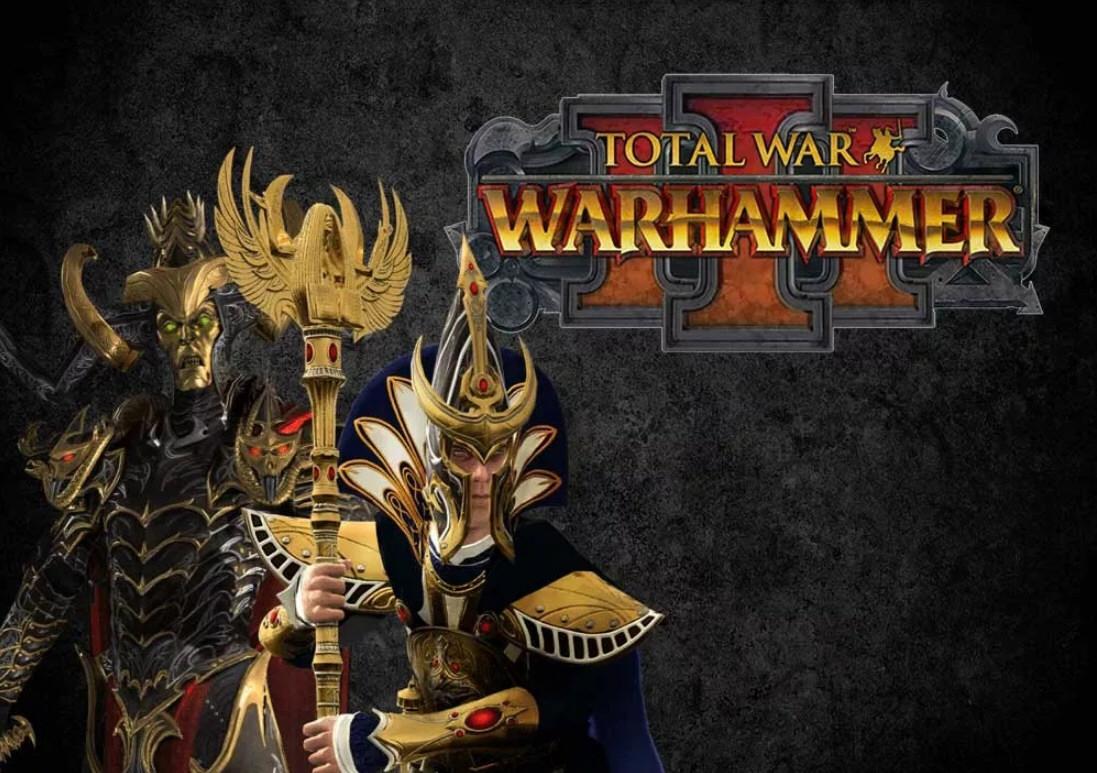 全面战争游戏截图2