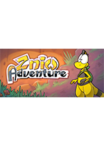 Zniw冒险(Zniw Adventure)破解版