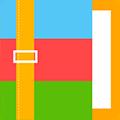 压缩文件查看器 安卓版v3.1.0