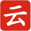 千里云软件 网络版11