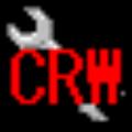 CRW Tool 最新版v1.0