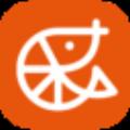 虾秘助手 最新版v1.0.0