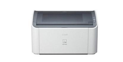 佳能lbp3000打印�C