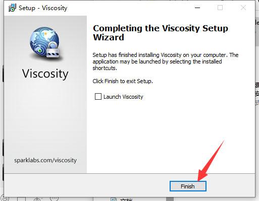 Viscosity图片2