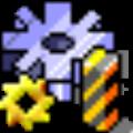 宏达车辆配件管理软件 最新版v2.0