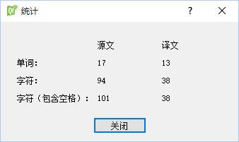 Qt Linguist�D片5