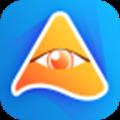 AI Image Enhancer 官方版v1.0.0.7