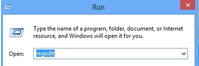 WinToGo屏蔽本地硬盘