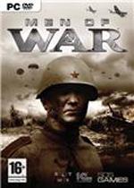 战争之人游戏截图