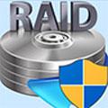Magic RAID Recovery 中文版v1.0