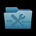 PDF效用