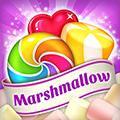 棒棒糖和棉花糖match3 安卓版v20.1117.09