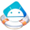 Coolmuster Lab.Fone for Android 最新版v5.0.94
